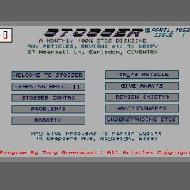 Stosser 01 Image